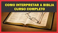 ler-biblia-diariamente