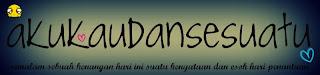 Tazkirah | Ujian menimpa diri