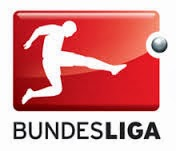 Germany 1st Bundesliga