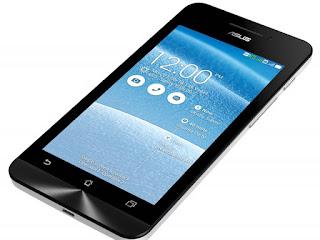 Harga Asus Zenfone 4S A450CG
