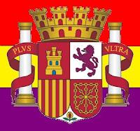 Mi escudo