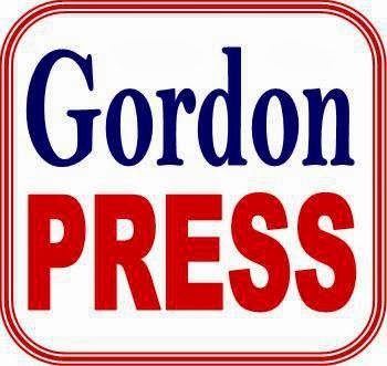 Gordon Press