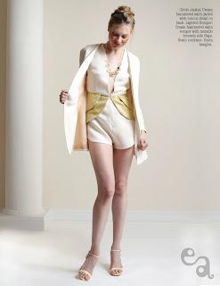 Designer Showcase, Emilee anne, Emileeanne, Fashion, Fashion Connector, Senior Thesis, Thesis,