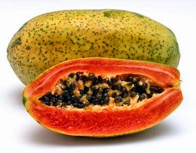 şifalı bitkiler,doğal bitkiler,şifalı doğal bitkiler,sağlıklı beslenme,sağlık,sağlıklı yaşam,