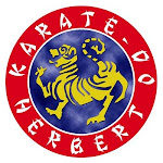CLUB DE KARATE DO HERBERT EN TUENTI