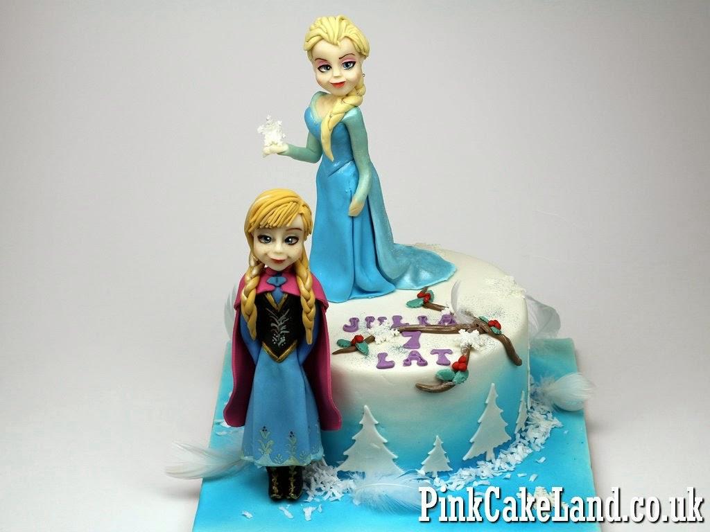 frozen cake 1 chelsea london frozen cake 2 chelsea london frozen cake ...