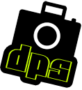 Digital Photography Snap