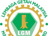 Jawatan Kosong Lembaga Getah Malaysia - 4 November 2013