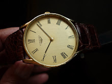LONGINES....( SOLD )