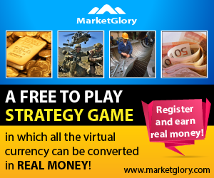 Earn Money by Playing Games Free