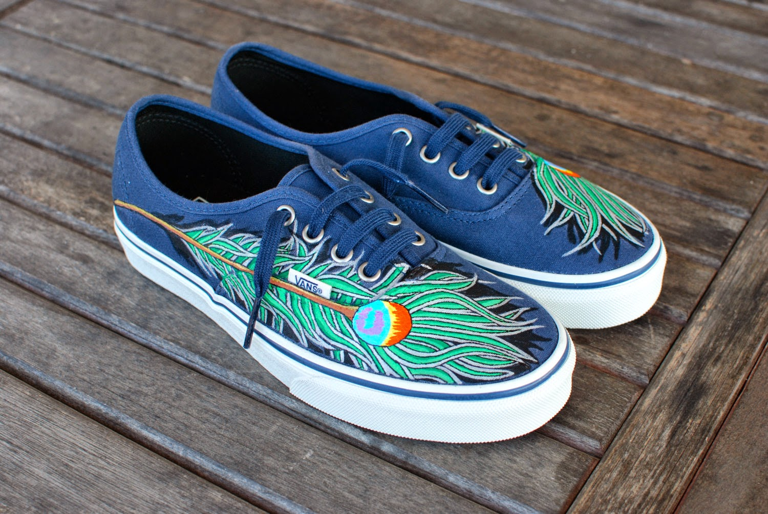 Best Vans Shoes Of All Time Dashingamrit