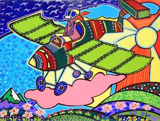 pinturas-decorativas-para-niños