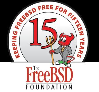 FreeBSD Foundation