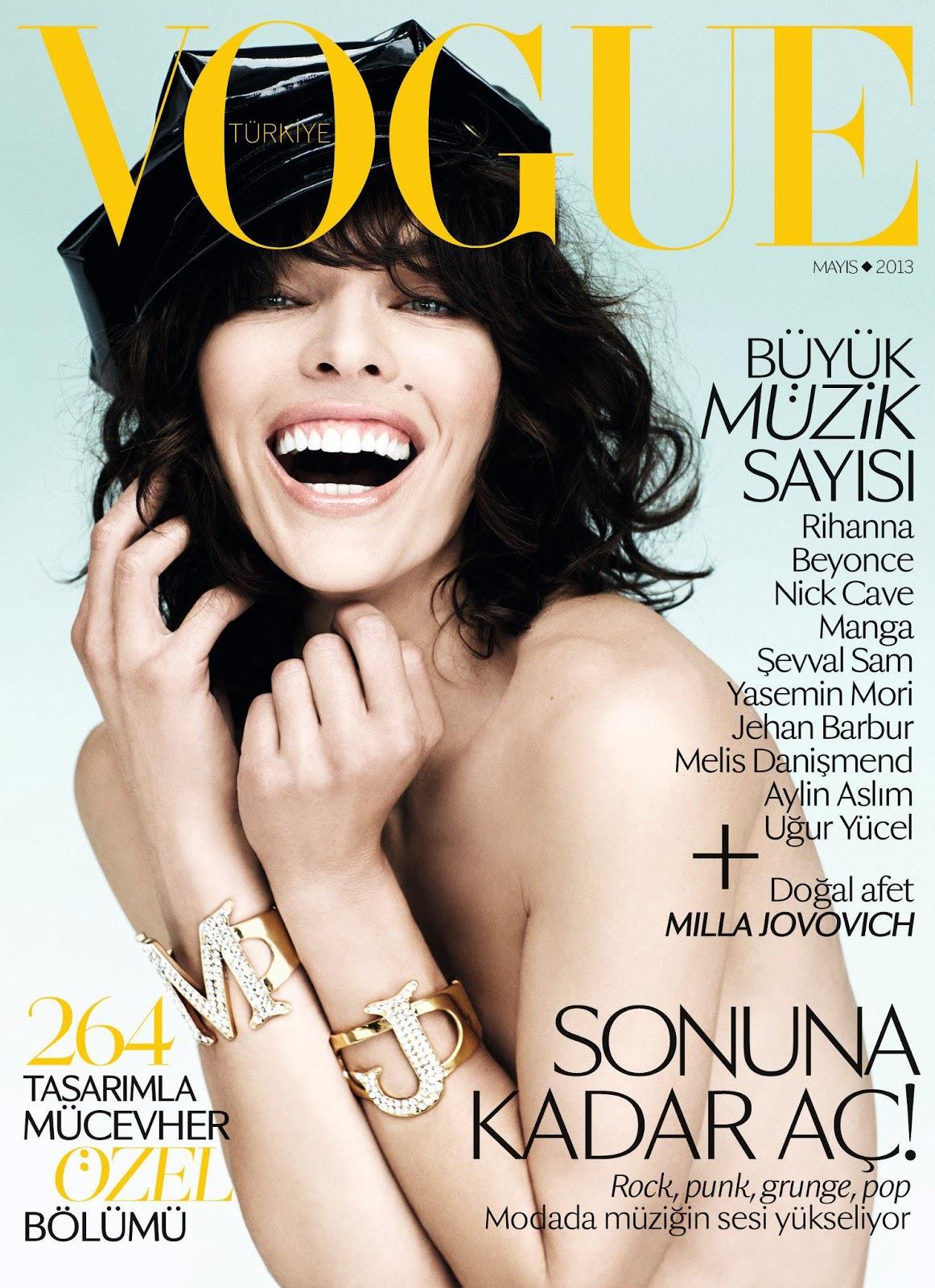 http://2.bp.blogspot.com/--_whsbEKgN4/UYJlsy9d_eI/AAAAAAABQ64/ZLSCjM8ZZHg/s1600/Vogue-Turkey-May-2013-Milla-Jovovich-Magazine-Cover.jpg