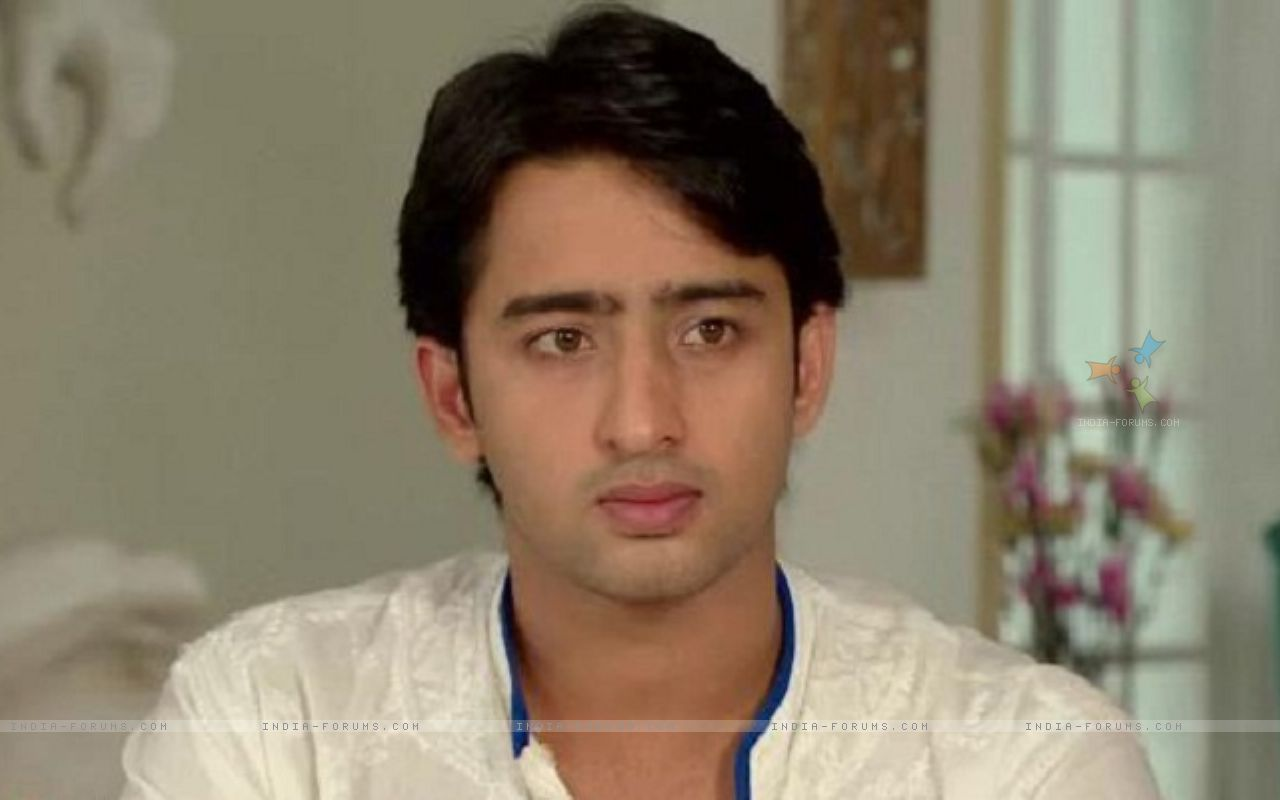 Navya Photo Gallery