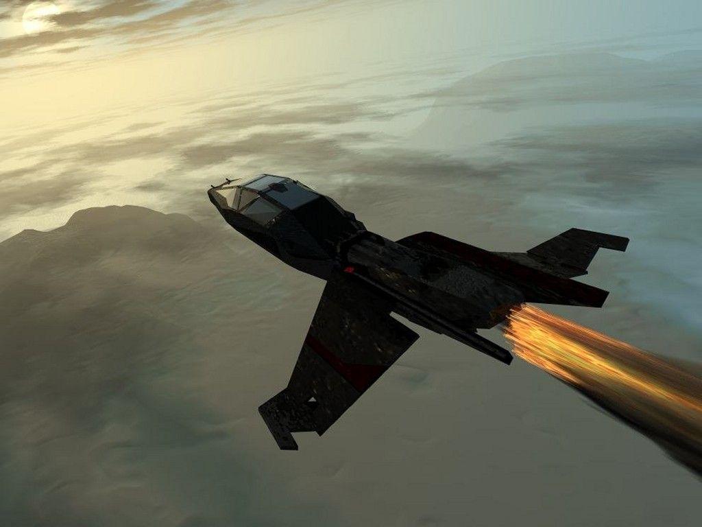 http://2.bp.blogspot.com/--_x64MN5pOQ/UEeF3DuqNWI/AAAAAAAACQY/l13xWbMDDag/s1600/Jet+Fighter+12.jpg