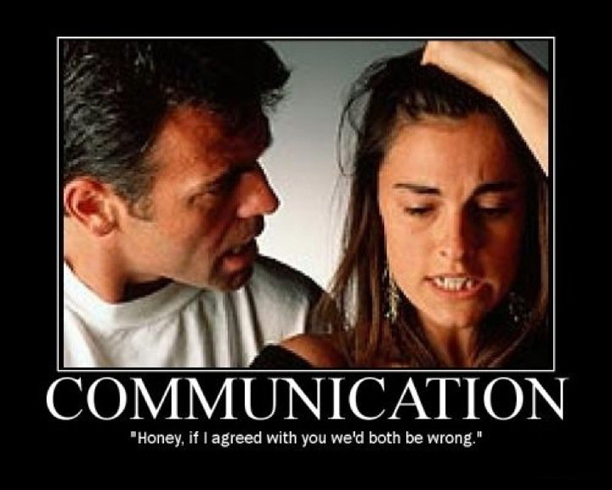 Funny Memes For Long Distance Relationships : Long distance relationships this might sound funny