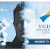 Lowongan Kerja di PT Victory International Futures - Yogyakarta