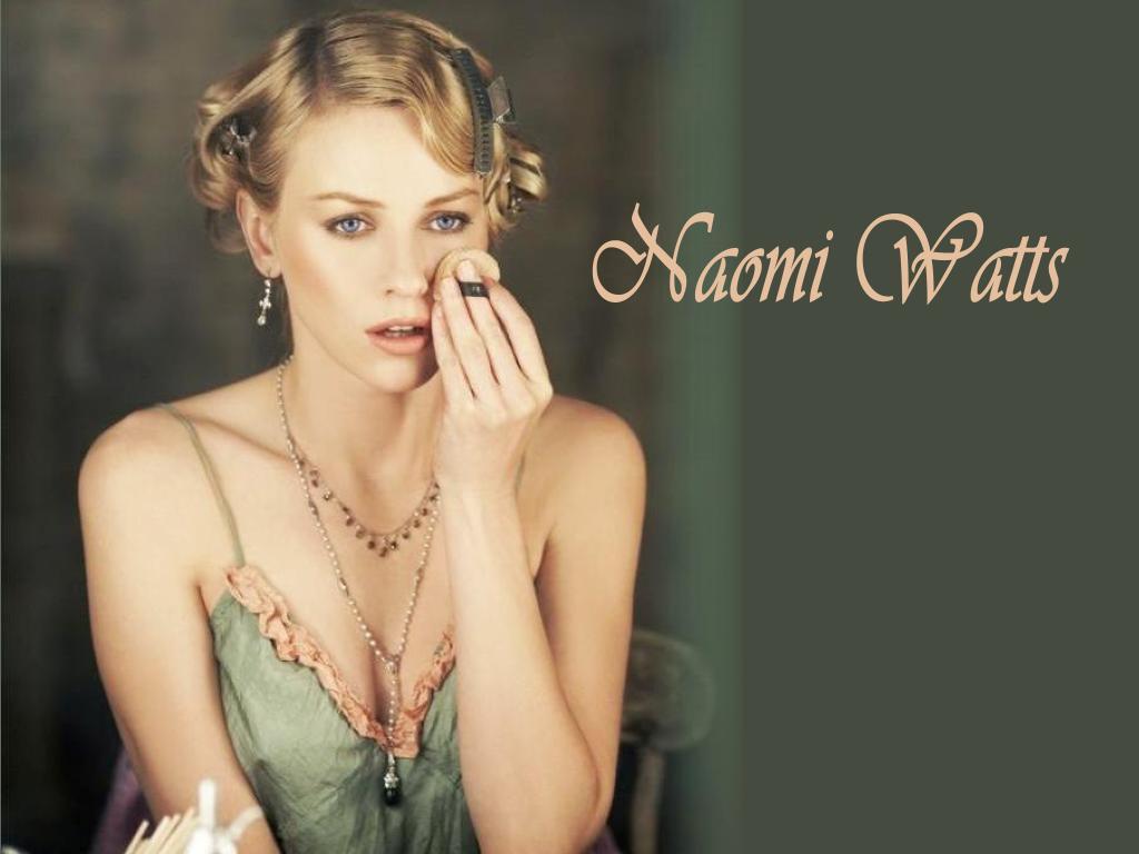 naomi watts images