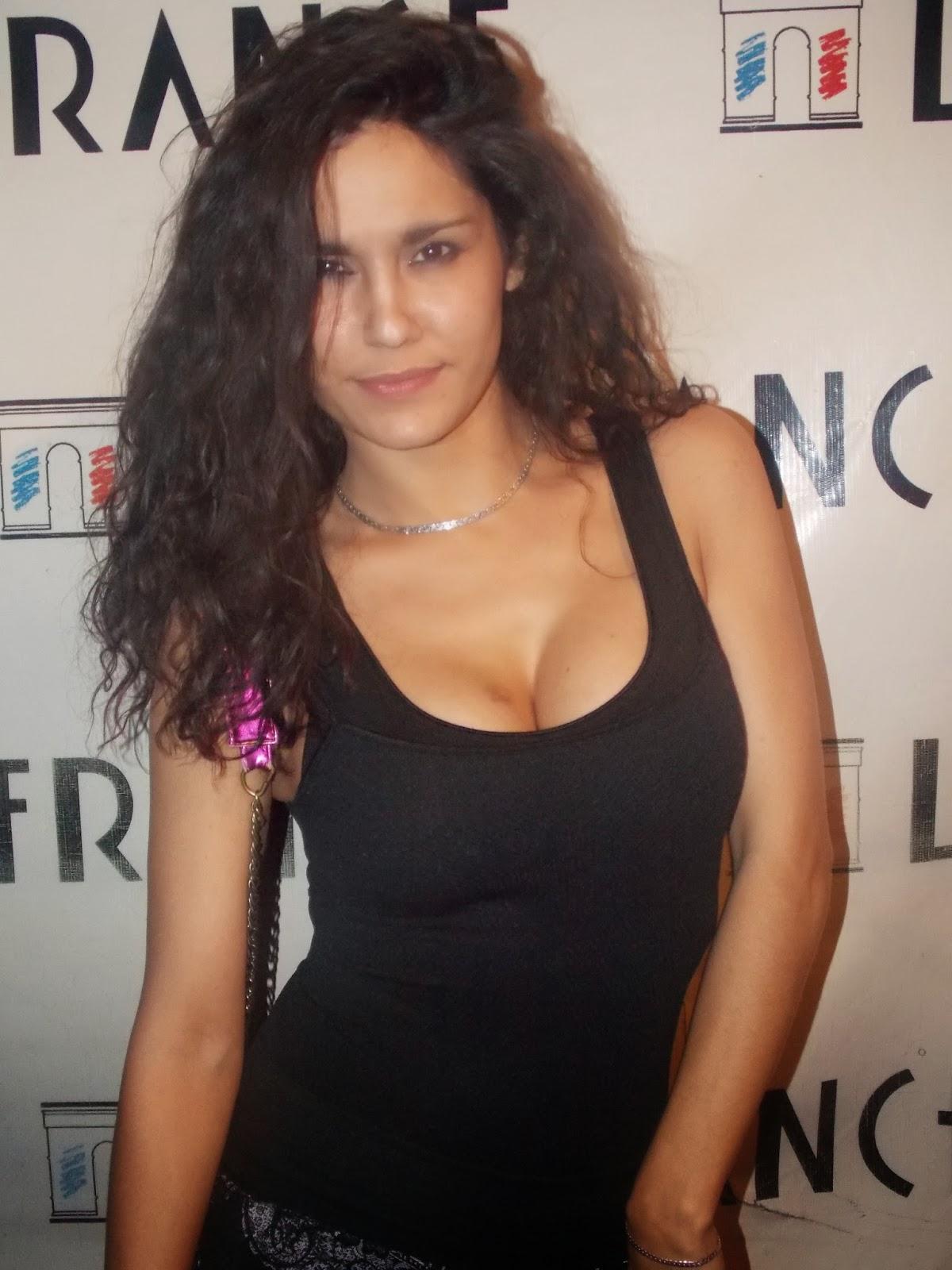 Chicas ecuatorianass video de luisana lopilato desnuda 26