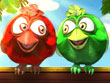 Download Game Crazy Birds