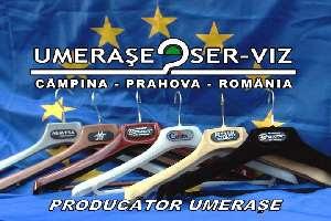07. S.C. UMERASE SER-VIZ S.R.L CAMPINA