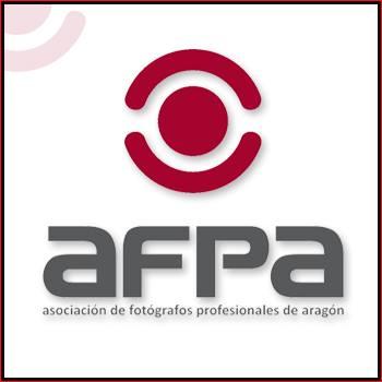 Asociación de fotógrafos profesionales de Aragón:
