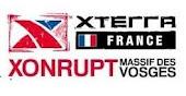 2-juil. Xterra France
