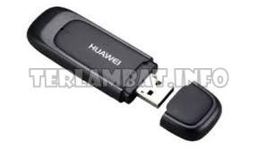 Harga dan Spesifikasi Modem Huawei E161