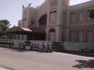 museu-trem-recife-pernambuco-abandono-prefeitura