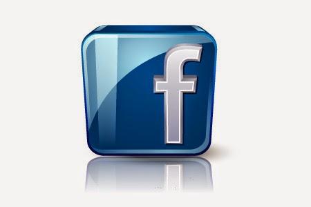 https://www.facebook.com/pages/Makaula-Nakae/304407229570904