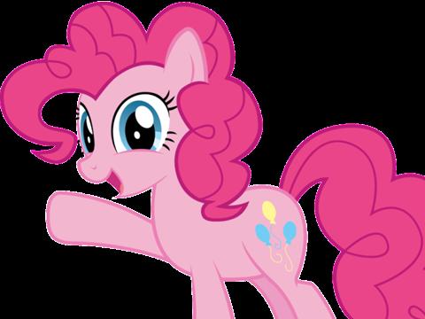 PinkiePie2.png
