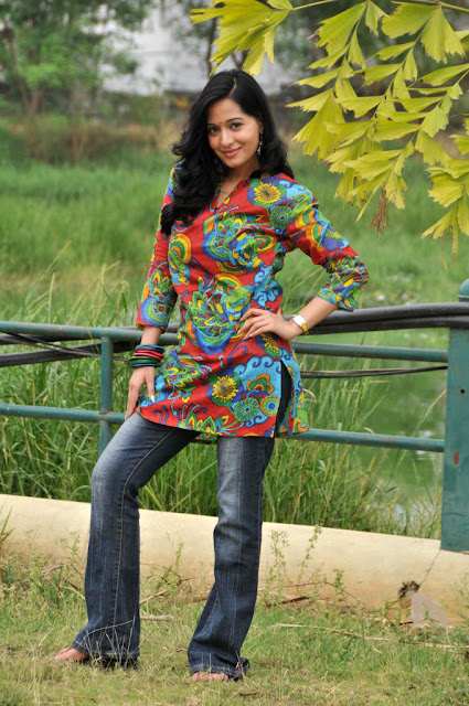 preetika rao new in priyudu actress pics