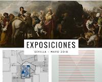 Espacios de Arte | Mayo