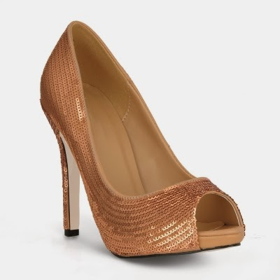 http://www.dressale.com/ultraexquisite-sequined-peep-toe-pumpthe-size-is-smaller-p-58954.html