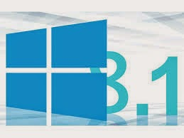 Windows 8.1 Activator Windows 8.1 crack or Loader free Download