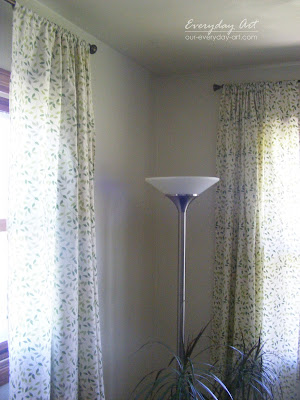 sheet+curtains+5.jpg