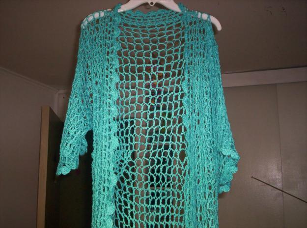 2011 tejer a crochet crochet tejer tejer a crochet tejer crochet
