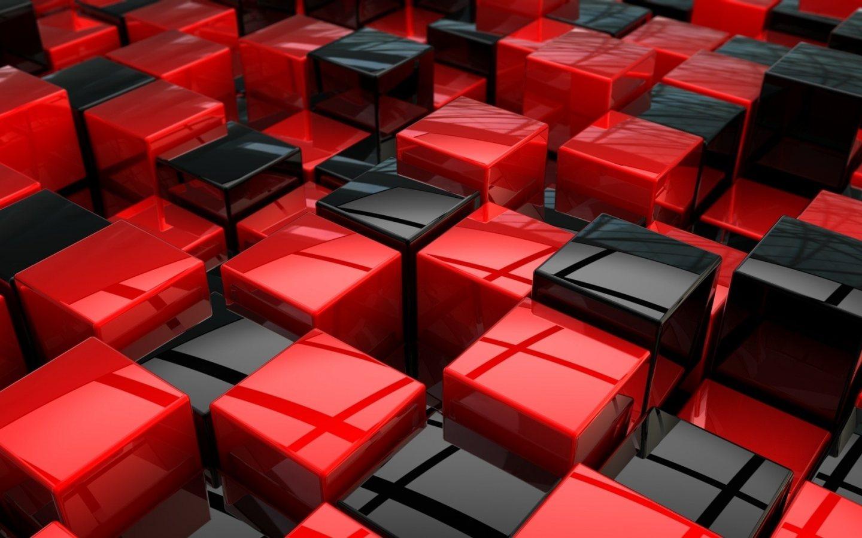 http://2.bp.blogspot.com/--aDsMYgYf0Q/T74LIMpzmwI/AAAAAAAAEhw/jkS6-1ff0ao/s1600/cool-red--black-cubes-1440x900.jpg