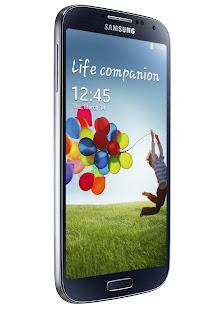 Cara Me-Root Samsung Galaxy S4 ke Android 4.2.2 Jelly Bean menggunakan tool Motochopper