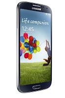 Harga Samsung Galaxy S4 di Amerika Serikat, Inggris dan India