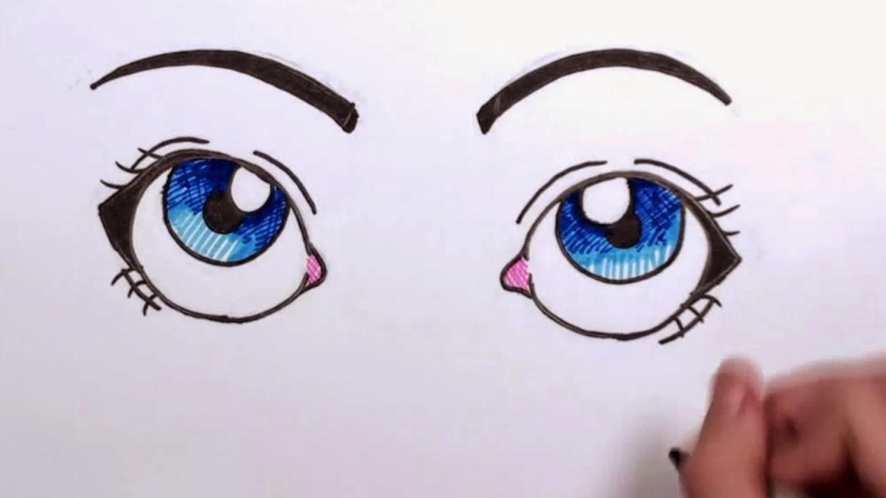 Mata jendela hati