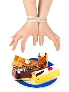 Ciri-ciri Gejala Penyakit Diabetes
