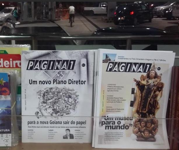 http://www.blogdofelipeandrade.com.br/2015/09/divulgacao-revista-pagina-1-nas-bancas.html