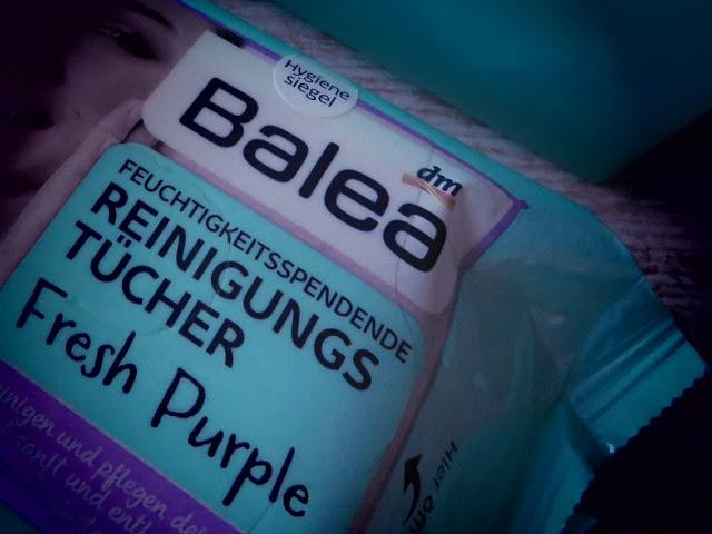 BALEA_reinigungs_tucher