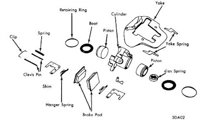 Ford Thunderbird 1958 Windows Wiring likewise Wiring Diagram For 1971 Datsun 1600 as well Discussion C4100 ds686851 moreover Wiring Diagram 93 Mercury Cougar besides Pt Cruiser Temp Sensor Location. on ford mustang convertible fuse box diagram
