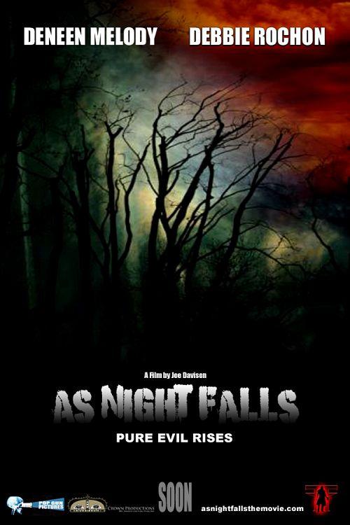 As+Night+Falls+%282010%29+BluRay+720p+hnmovies