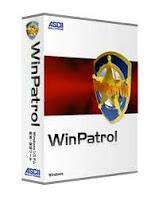 WinPatrol PLUS v28.0.2013.0 Final Full Keygen 1