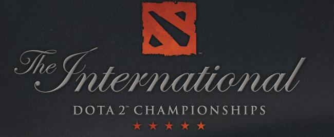 DotA 2 Tournament