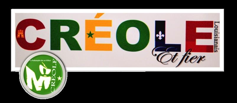 Creole  mocreole.com